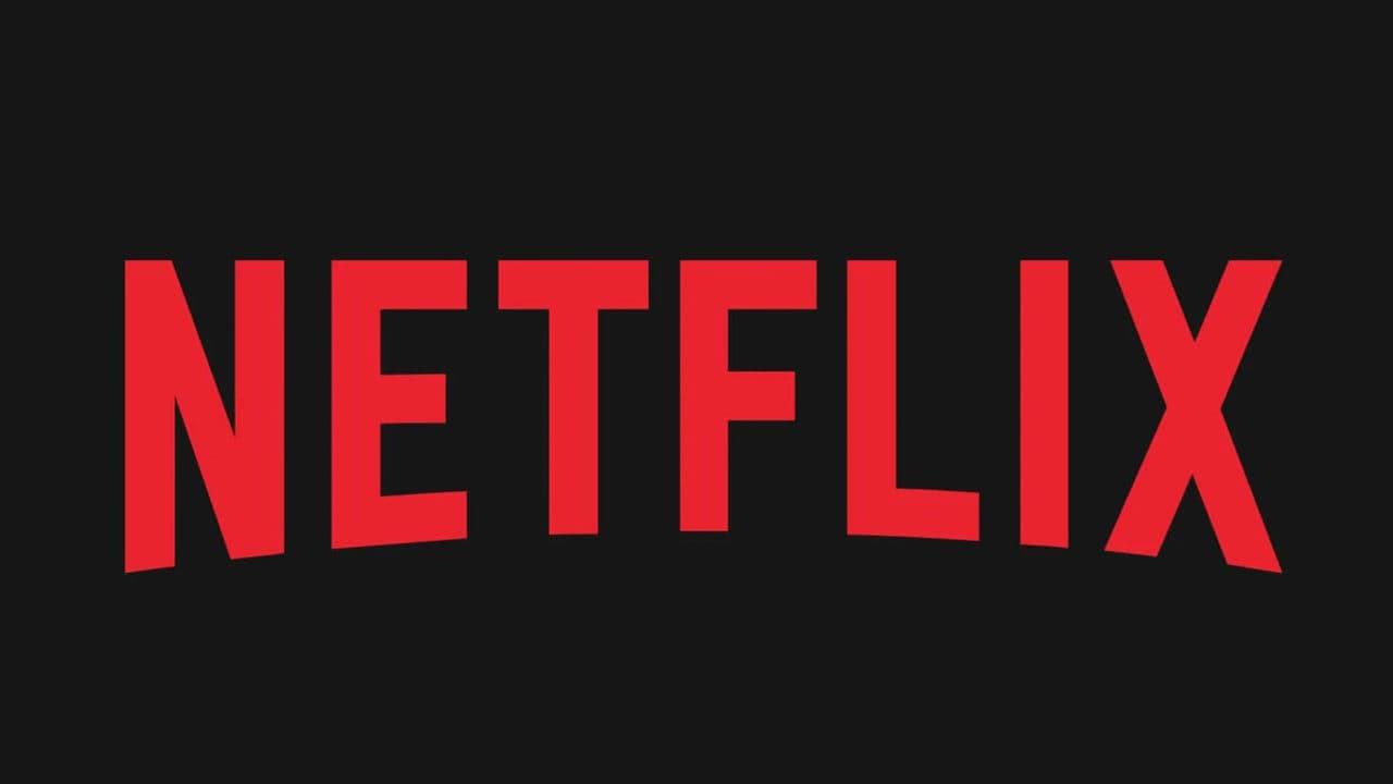 Le mire di Netflix sul gaming si espandono: acquisita la casa di OXENFREE