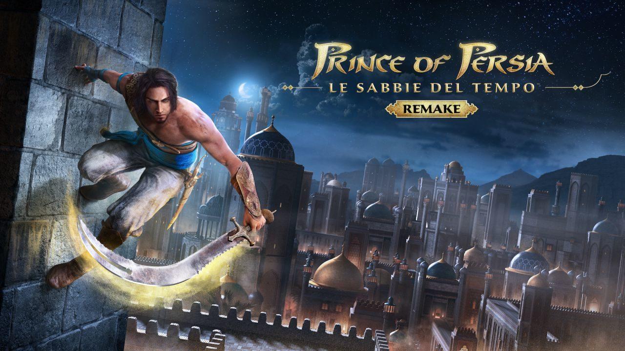 prince-of-persia-sabbie-remake-principe-ritorna-passato-anteprima-v18-50079-1280x16-1280x720.jpg