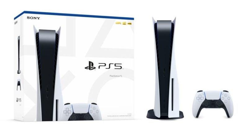 PS5 ci ha messo solo 12 minuti a vendere quanto PS4 in 12 settimane