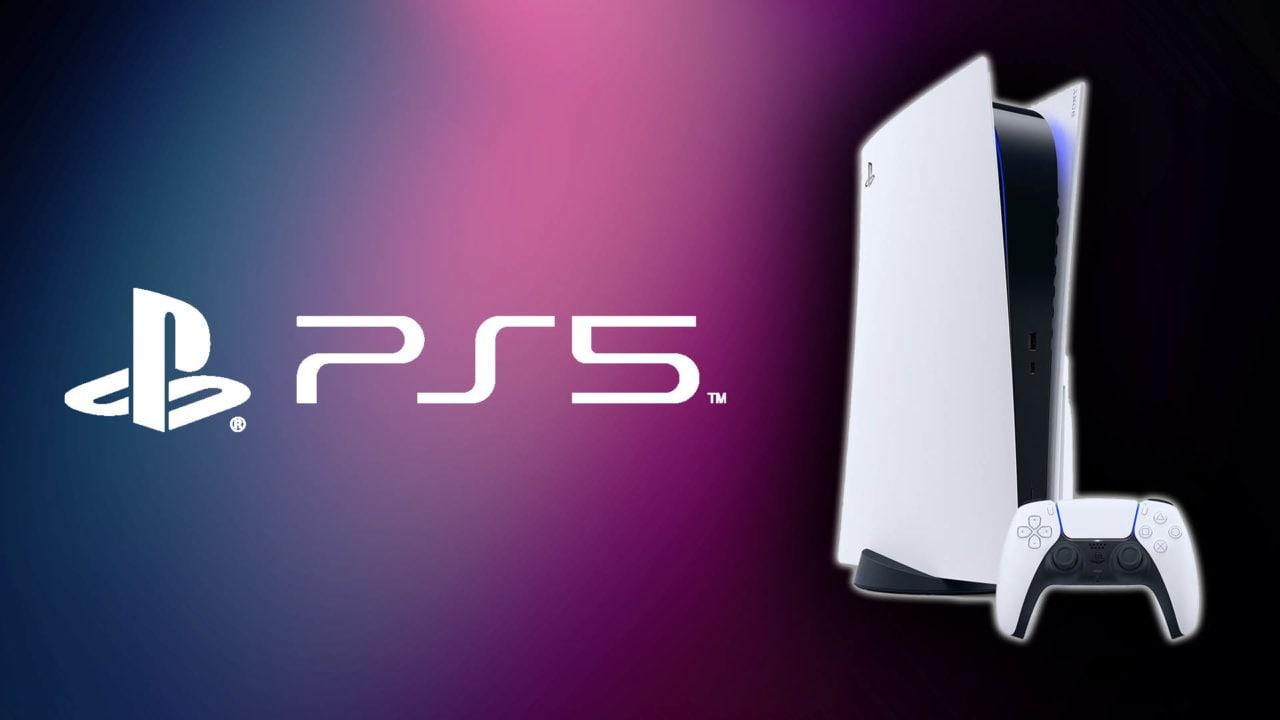 PS5: miglioramenti ai giochi PS4 e dettagli su PSVR