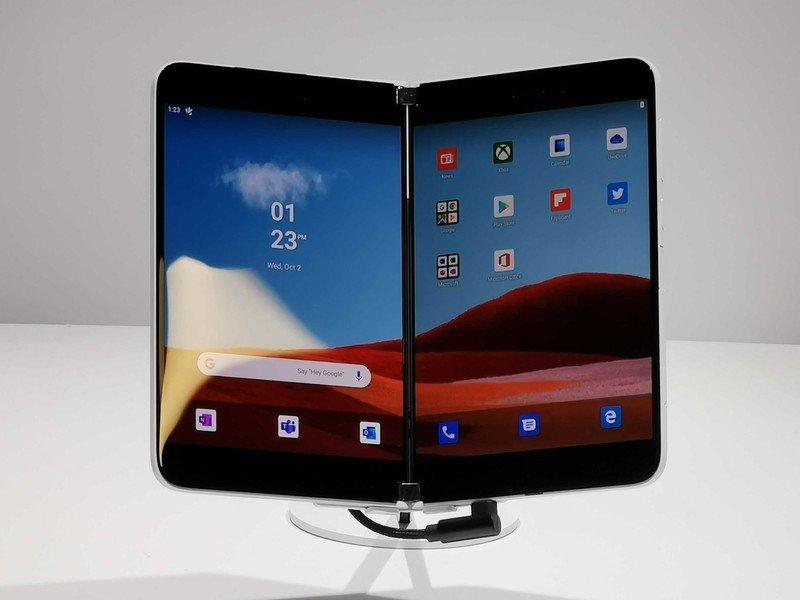 Microsoft diffonde magnifici sfondi con cui rendere fantastici i vostri schermi