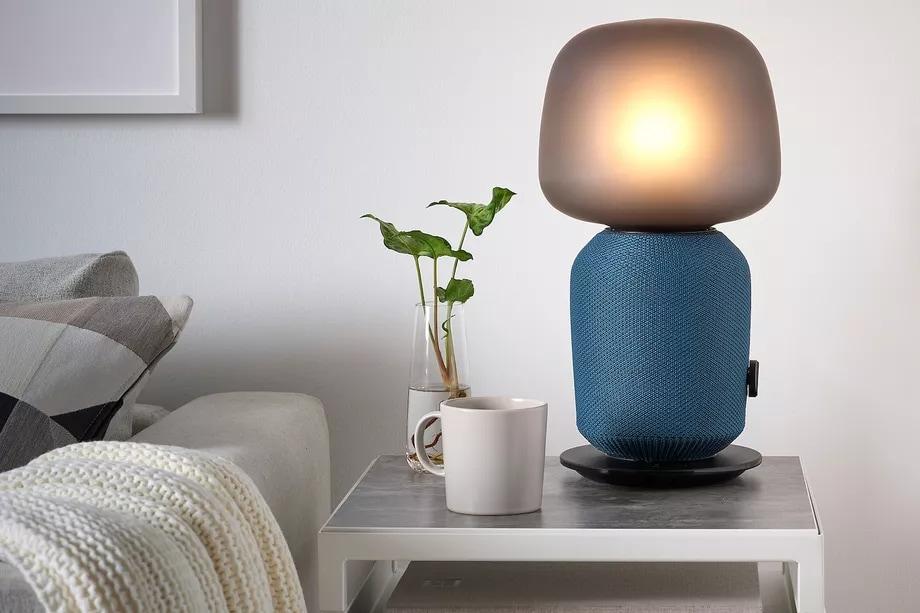 symfonisk-cover-for-table-lamp-speaker