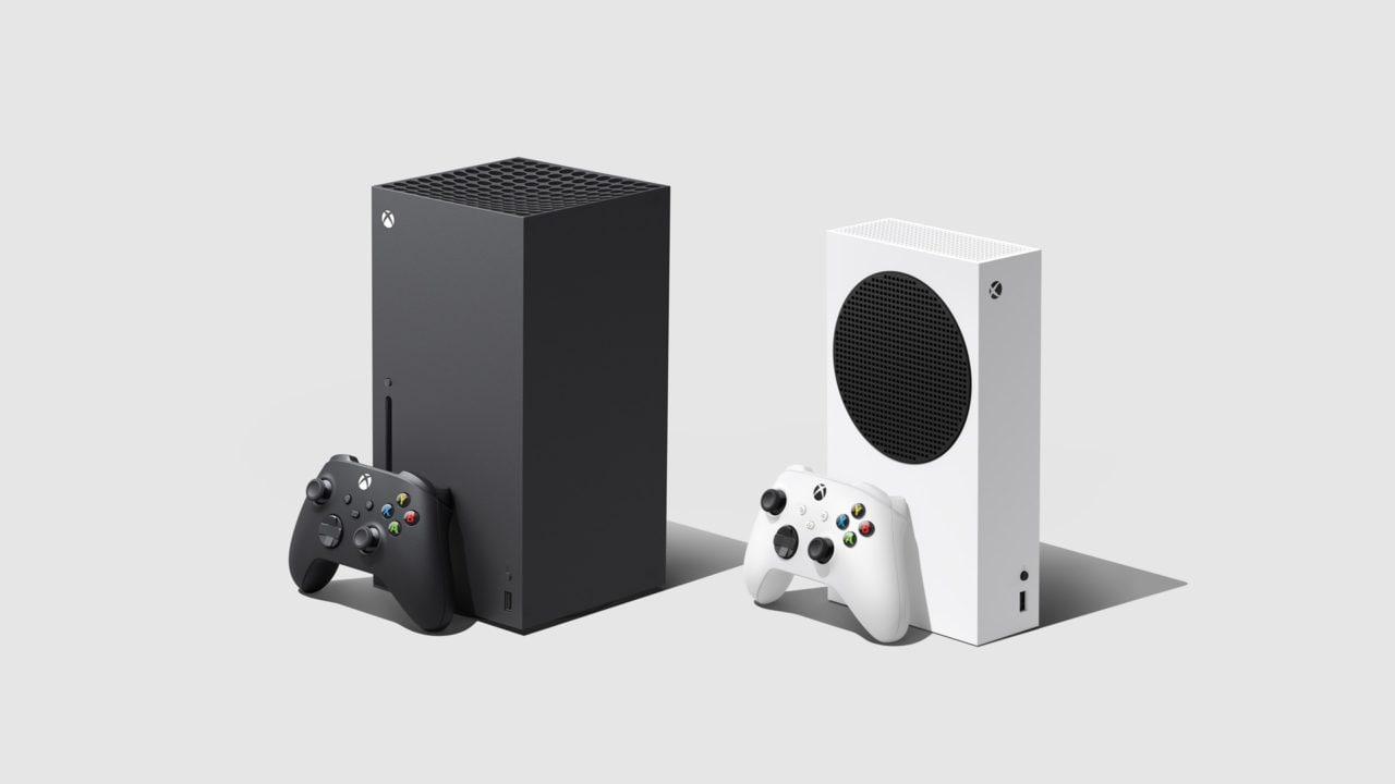 Cosa giocare su Xbox Series X e Series S: l'elenco dei titoli ottimizzati per la next-gen