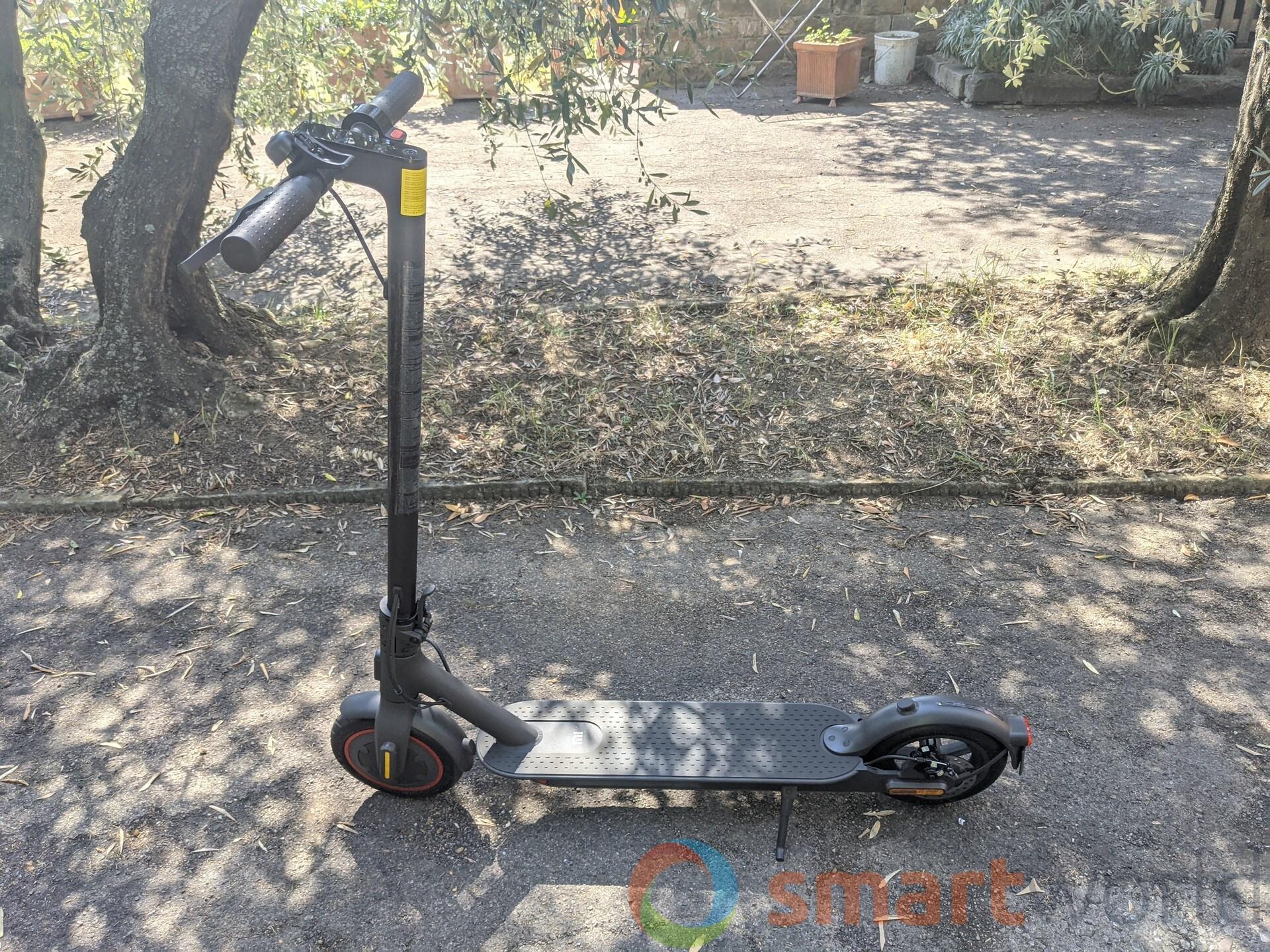 xiaomi mi electric scooter pro 2 (13)