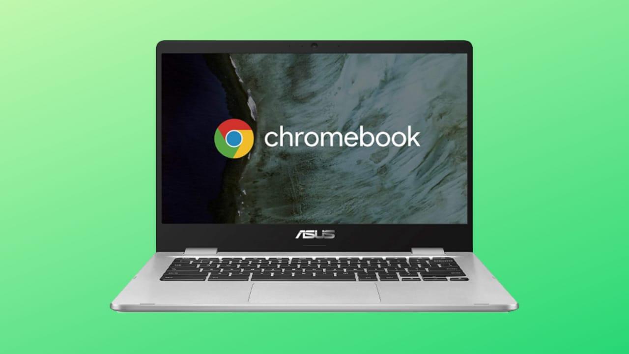 Chrome OS si prepara a supportare tantissimi nuovi formati di file archivio