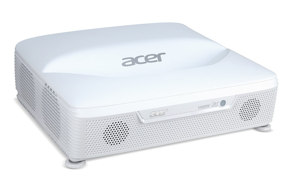 Acer-UL5630-UL5630-Standard_01