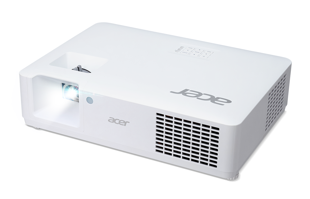 Acer-VD-PD-Series-PD1530i-PD1330W-VD6510i-VD5310-Standard_01
