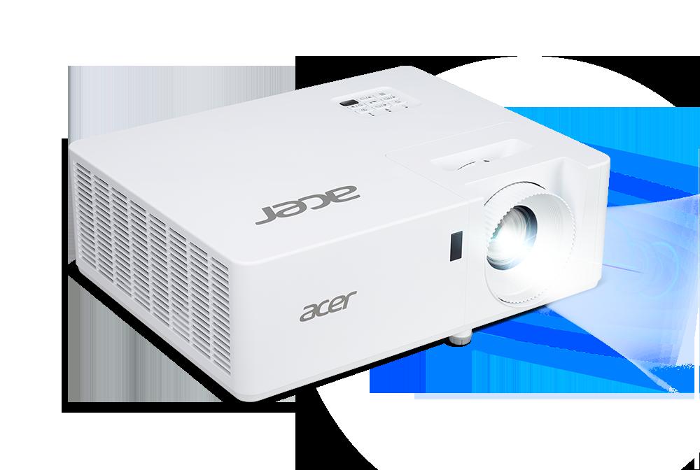 Acer-XL-Series-XL1220-XL1320W-XL1520-Standard_01