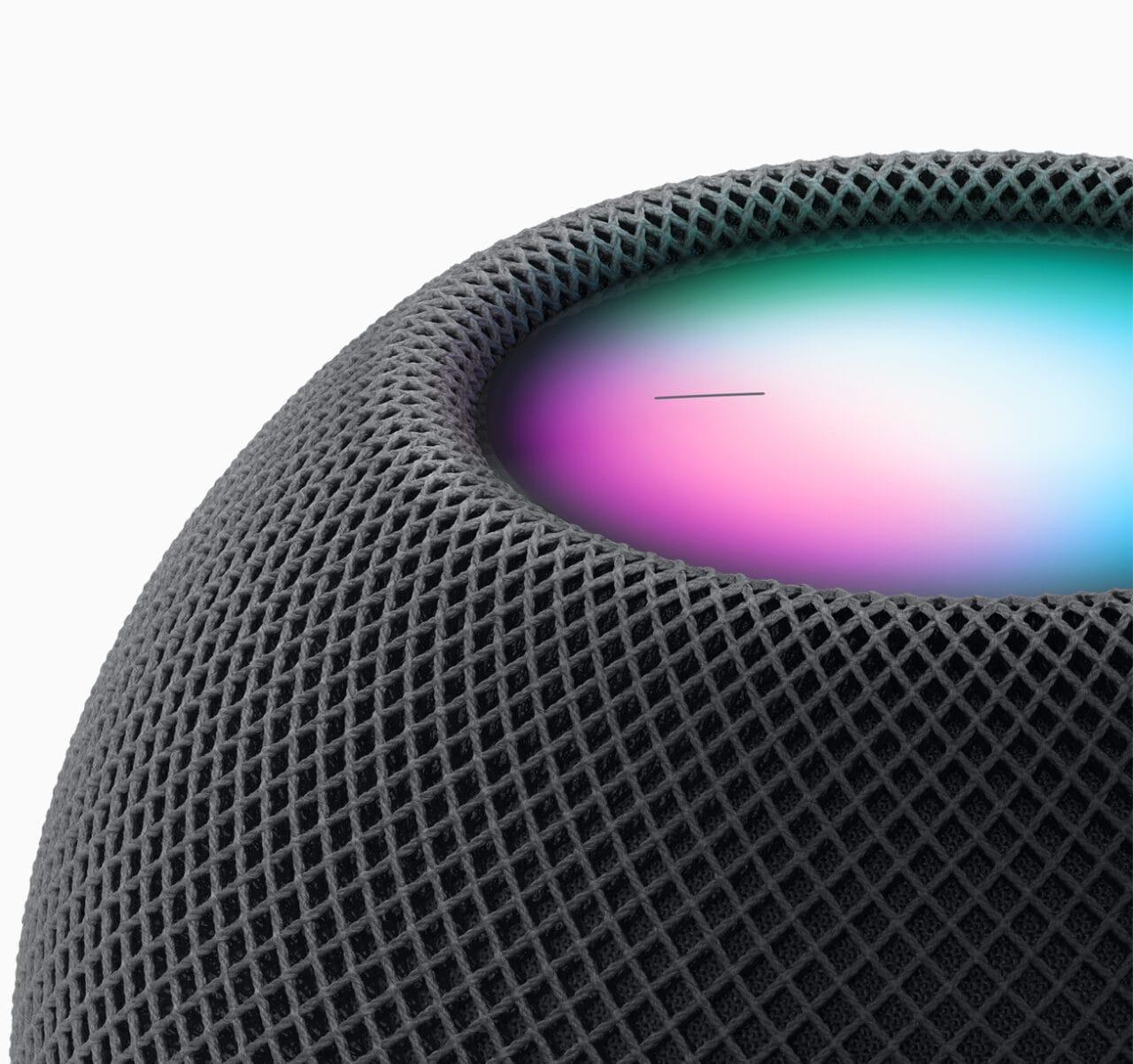 HomePod mini alla prova audio da DxOMark: il peggiore tra i più costosi (foto)