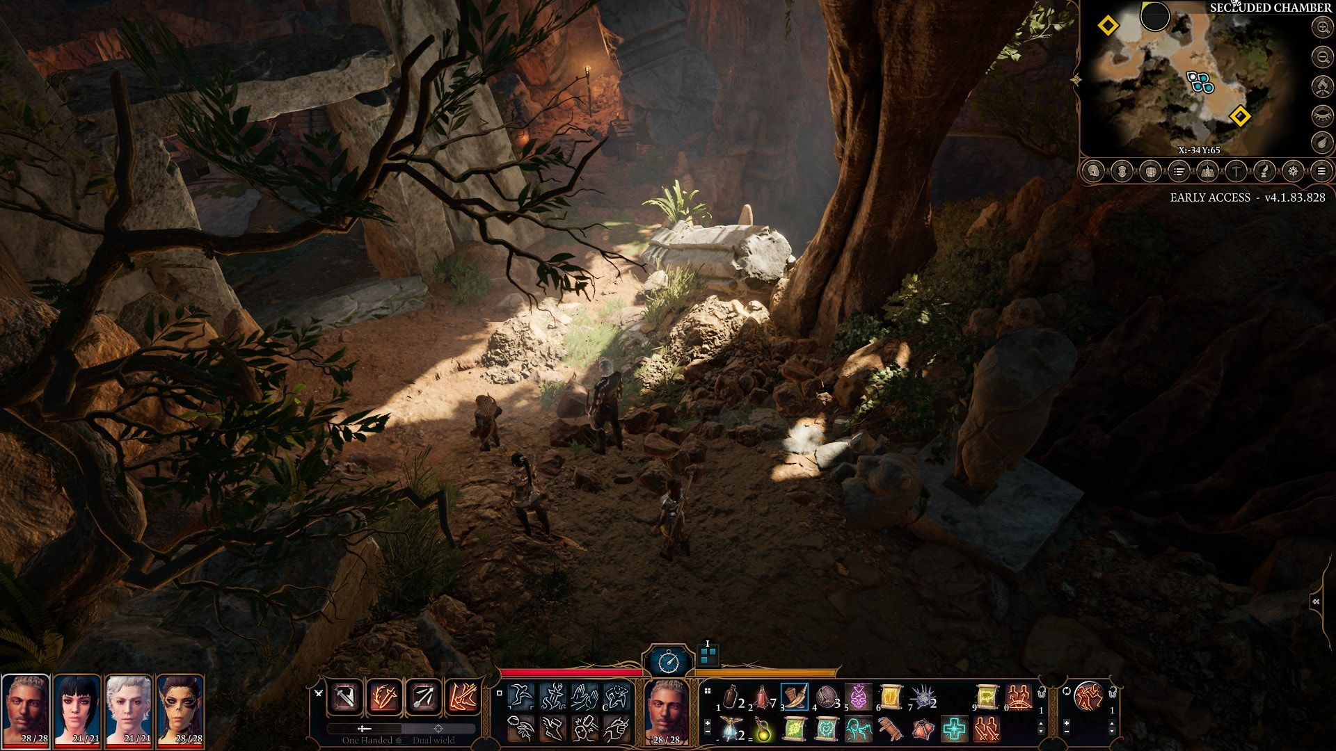 Baldur's Gate 3 (17)