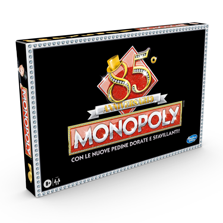 Monopoly_85