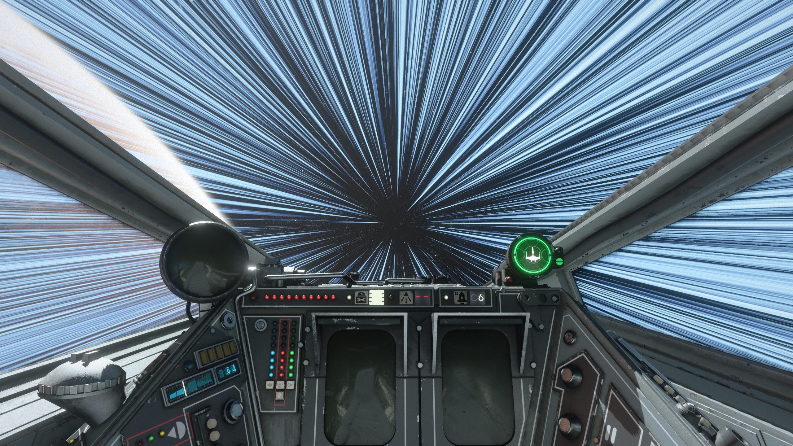 Star Wars Squadrons Screenshot 2020.10.03 – 10.17.25.22