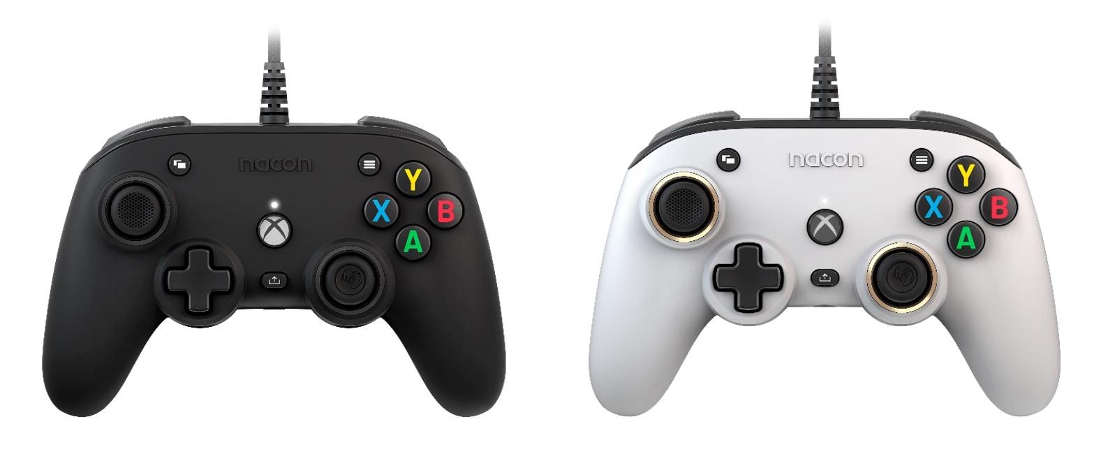 Xbox_Nacon