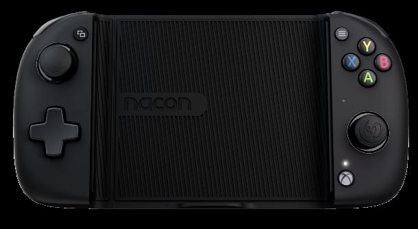 Xbox_Nacon6
