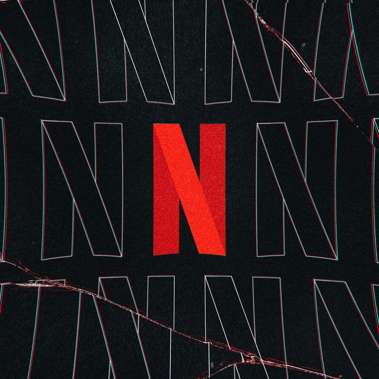 Netflix in 4K su Mac limitato ai modelli con il chip Apple T2