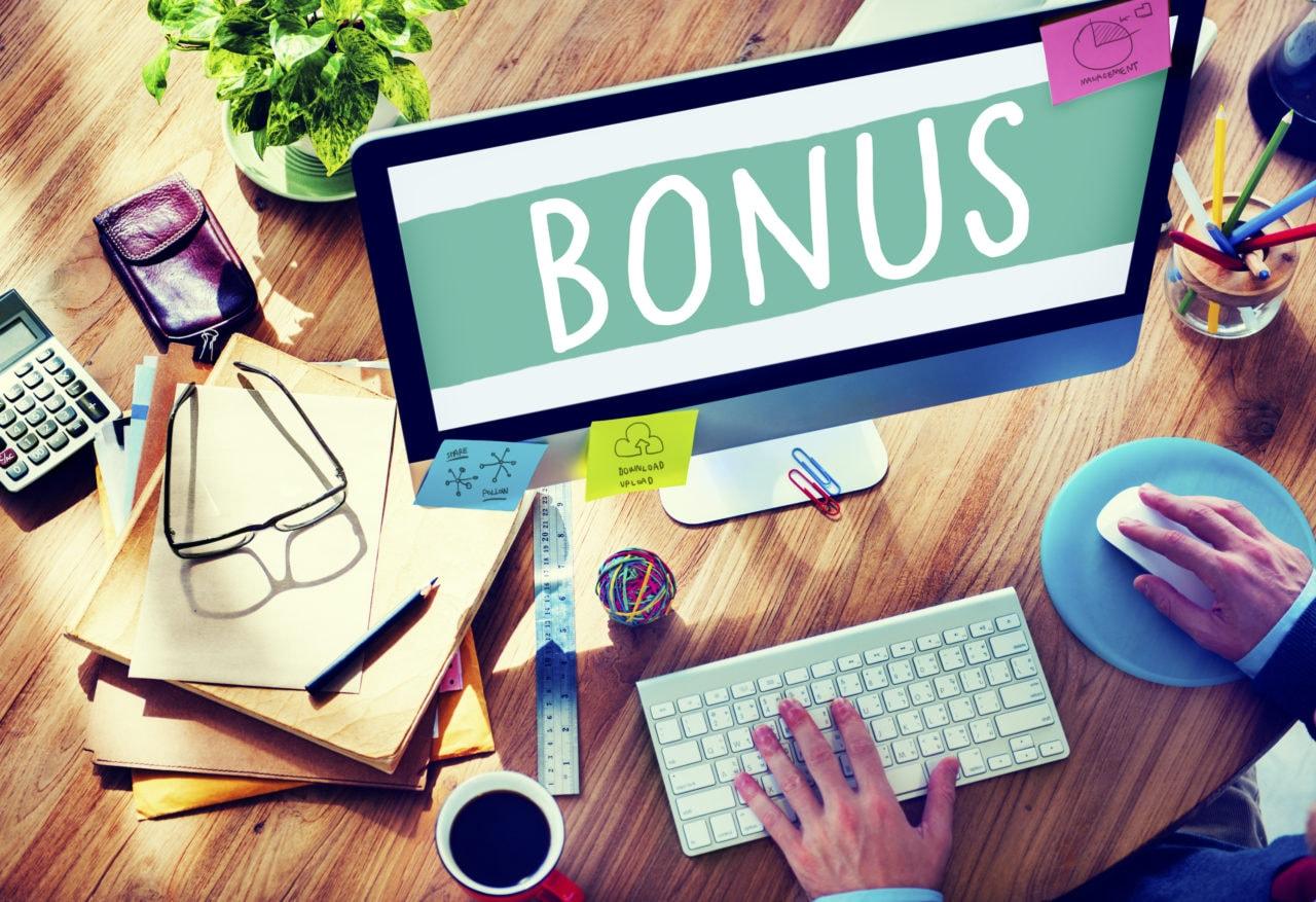 Il Bonus PC e Internet 500€ viene esteso senza limitazioni territoriali in alcune regioni