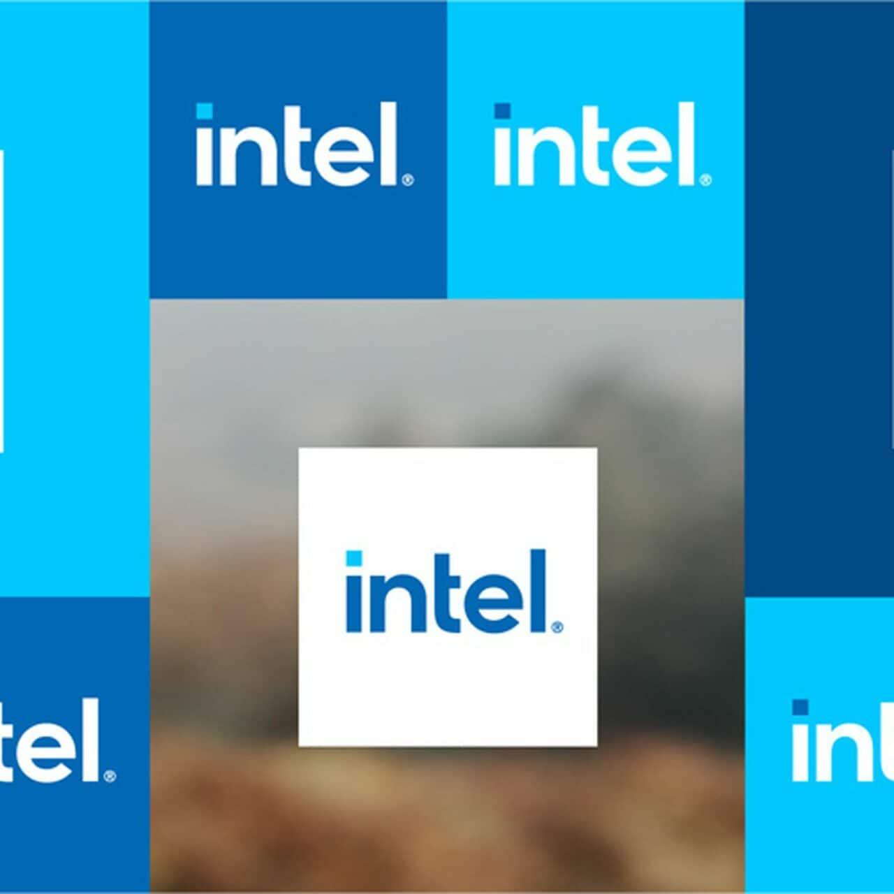 Intel Iris Xe Max ufficiale: la prima GPU discreta dell'azienda sbarca sui notebook