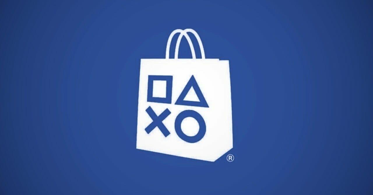 Quanta roba da PlayStation! – Podcast