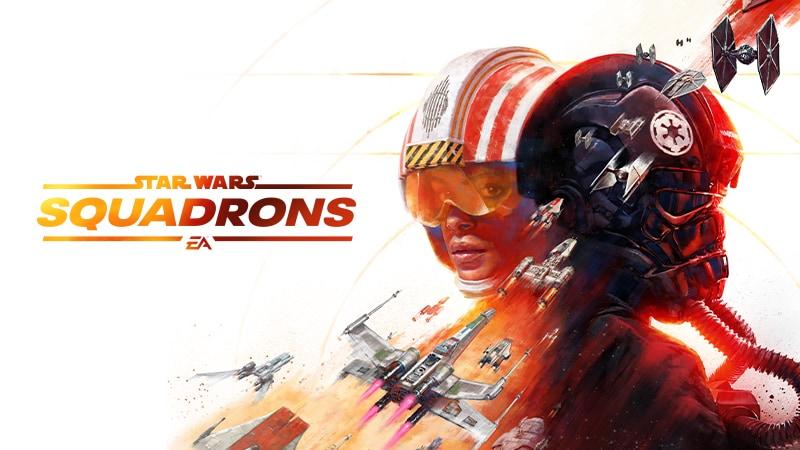 Star Wars Squadrons è a dir poco incredibile, se giocato in un certo modo (recensione)