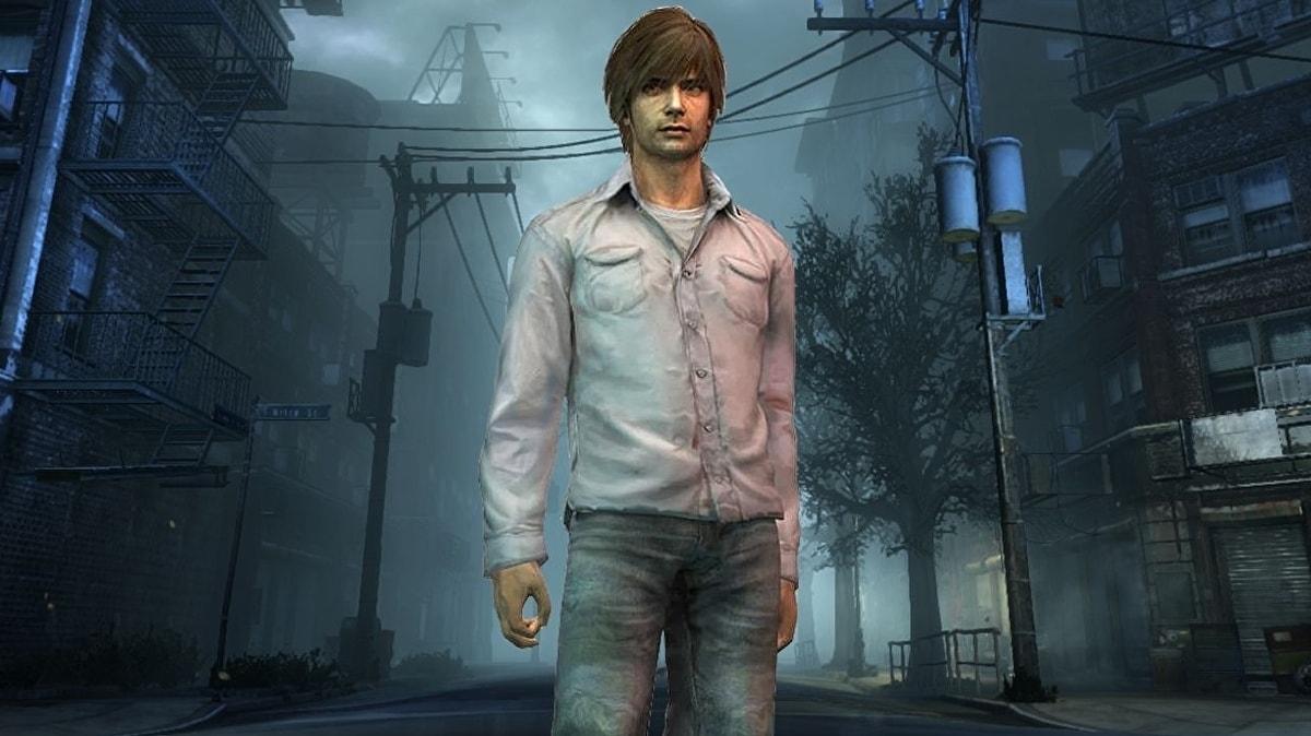 Silent Hill 4: The Room è di nuovo tra noi! Il gioco horror è già disponibile su PC