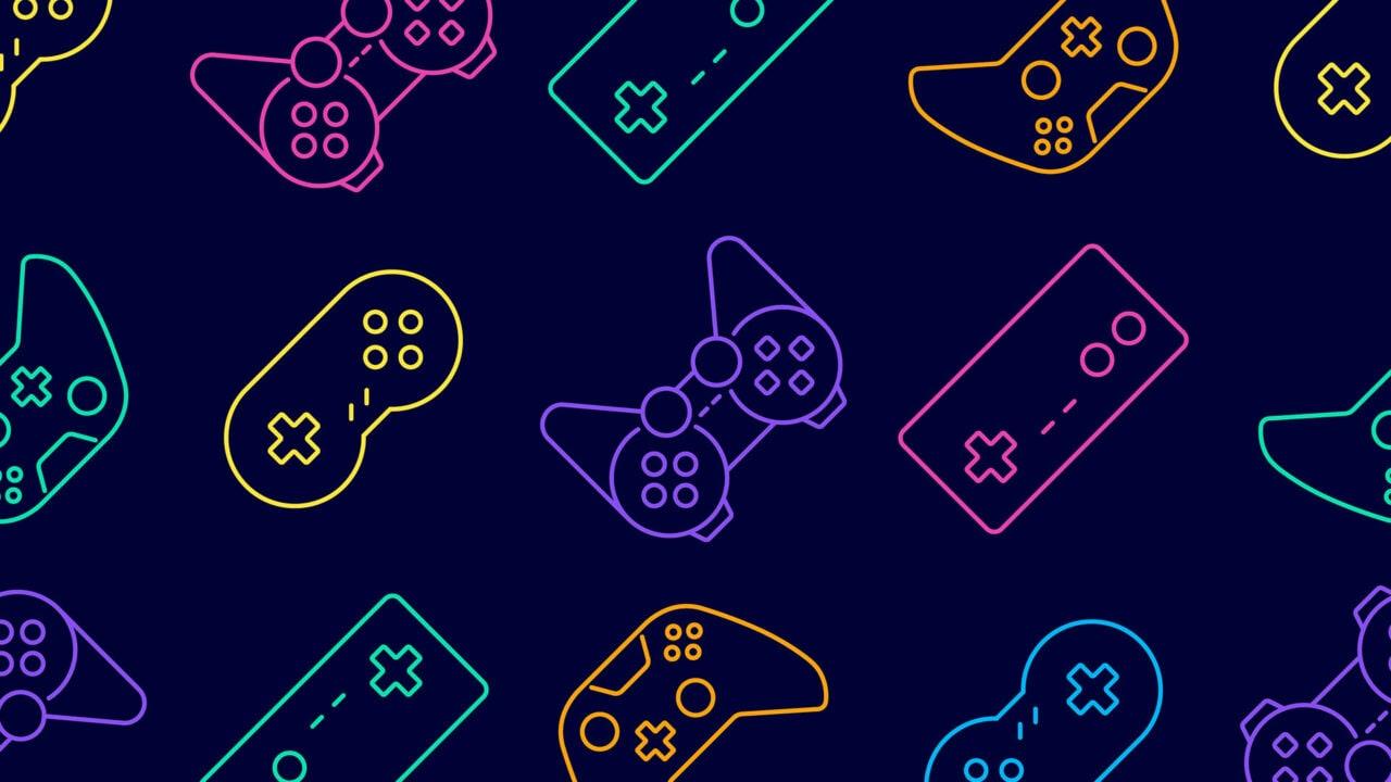 Il boom del settore dei videogiochi: quest'anno le vendite hanno raggiunto più di 180 miliardi di dollari