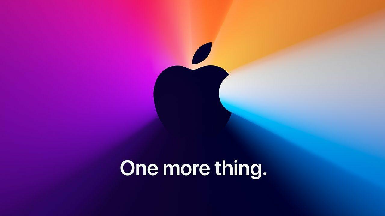 iFixit smonta pezzo per pezzo MacBook Air e MacBook Pro con Apple Silicon M1: ecco cosa ne è emerso (aggiornato)