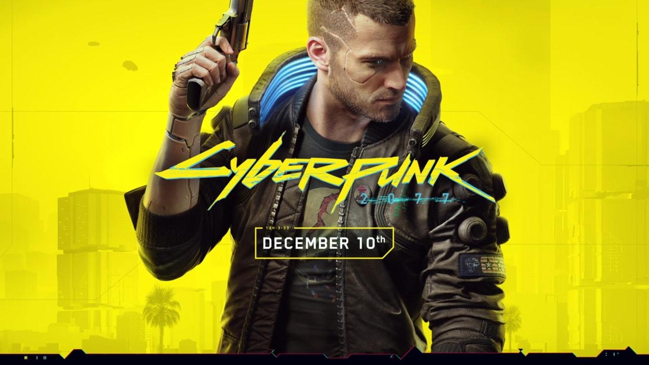 A CD Projekt RED non importa di Cyberpunk 2077 su PS4 e Xbox? Più di qualche dubbio sui nuovi rumor
