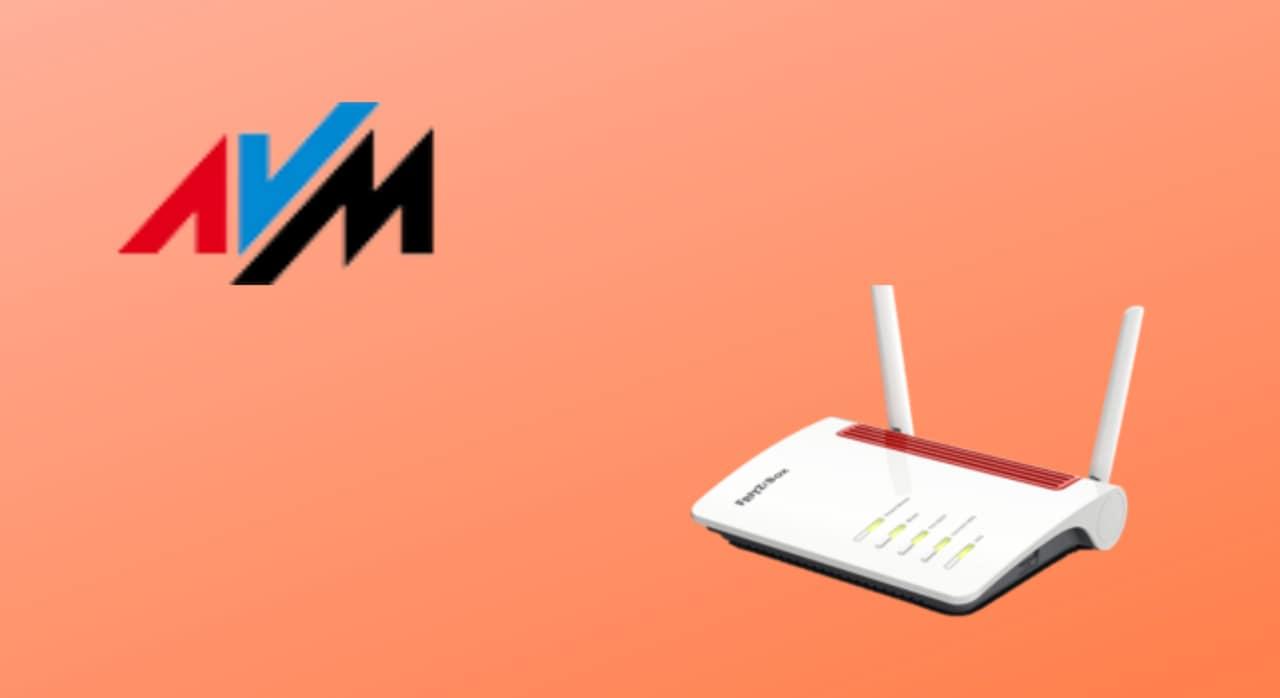 AVM lancia nel mercato il nuovo FRITZ!BOX 6850 LTE, per avere ovunque Internet veloce