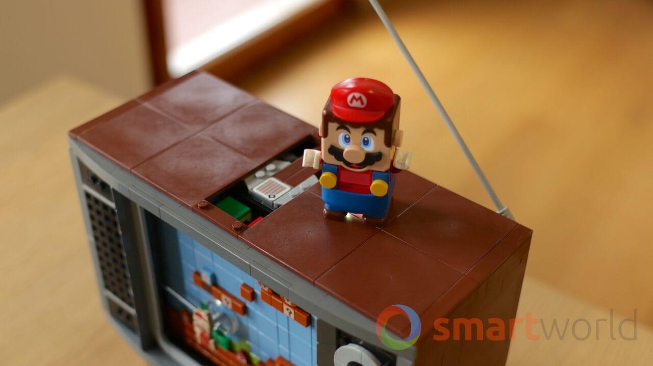 Non solo Zelda e Mario nel futuro di Nintendo, bensì anche nuovi giochi e serie!
