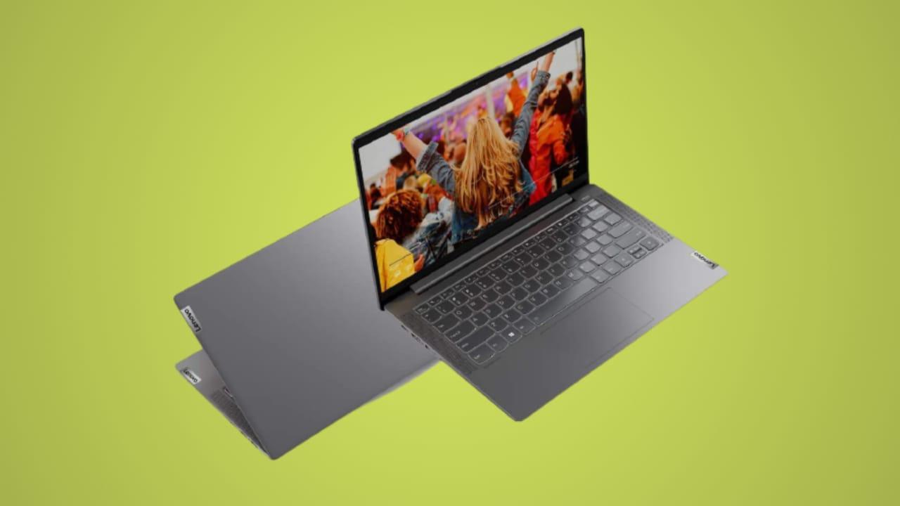 Sconti Notebook da non perdere! Lenovo IdeaPad 5 è il best-buy assoluto a meno di 600€