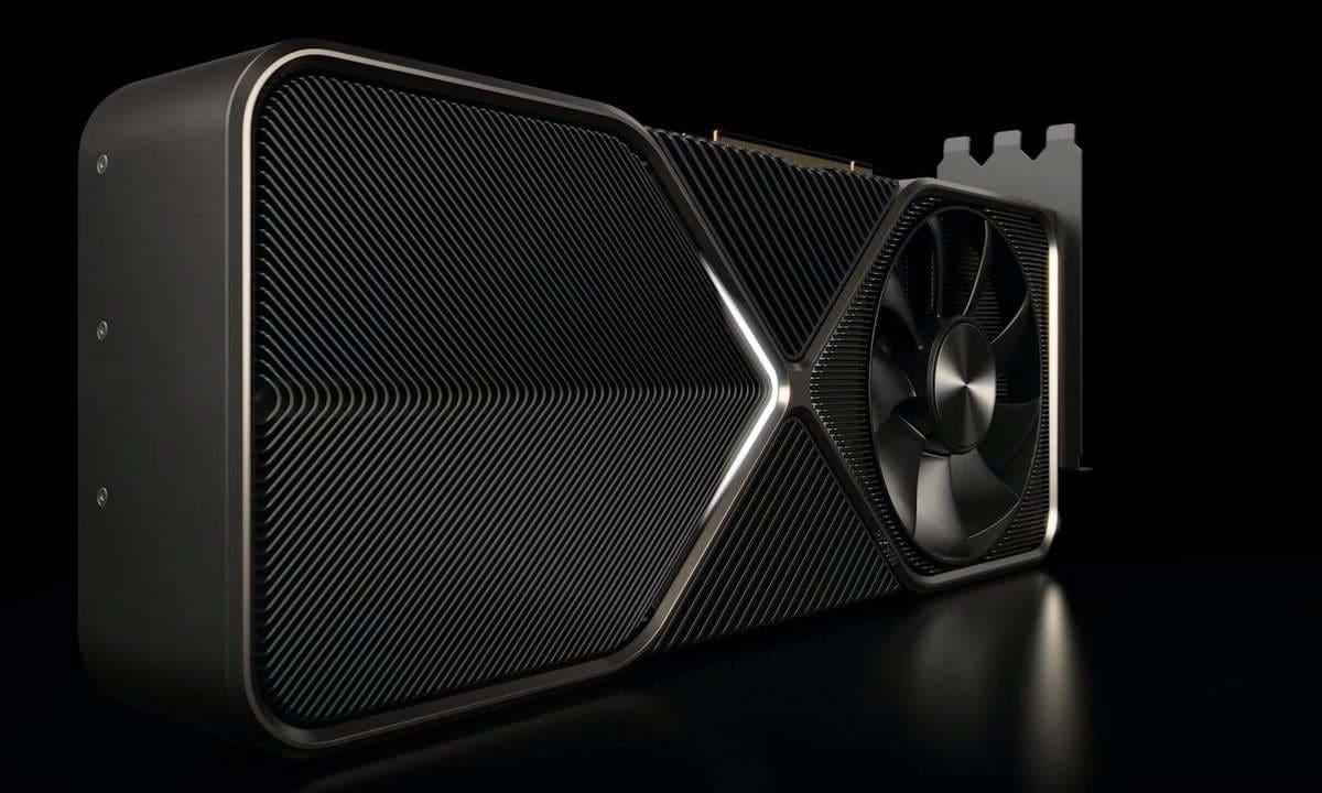 NVIDIA GeForce RTX 3050: ecco le specifiche tecniche della scheda grafica di fascia bassa