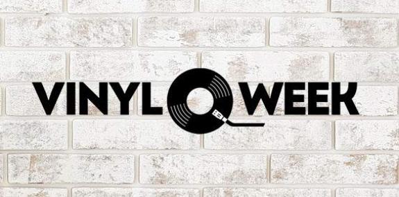 Amazon lancia la Vinyl Week con offerte su vinili e sconti su molti altri prodotti del settore