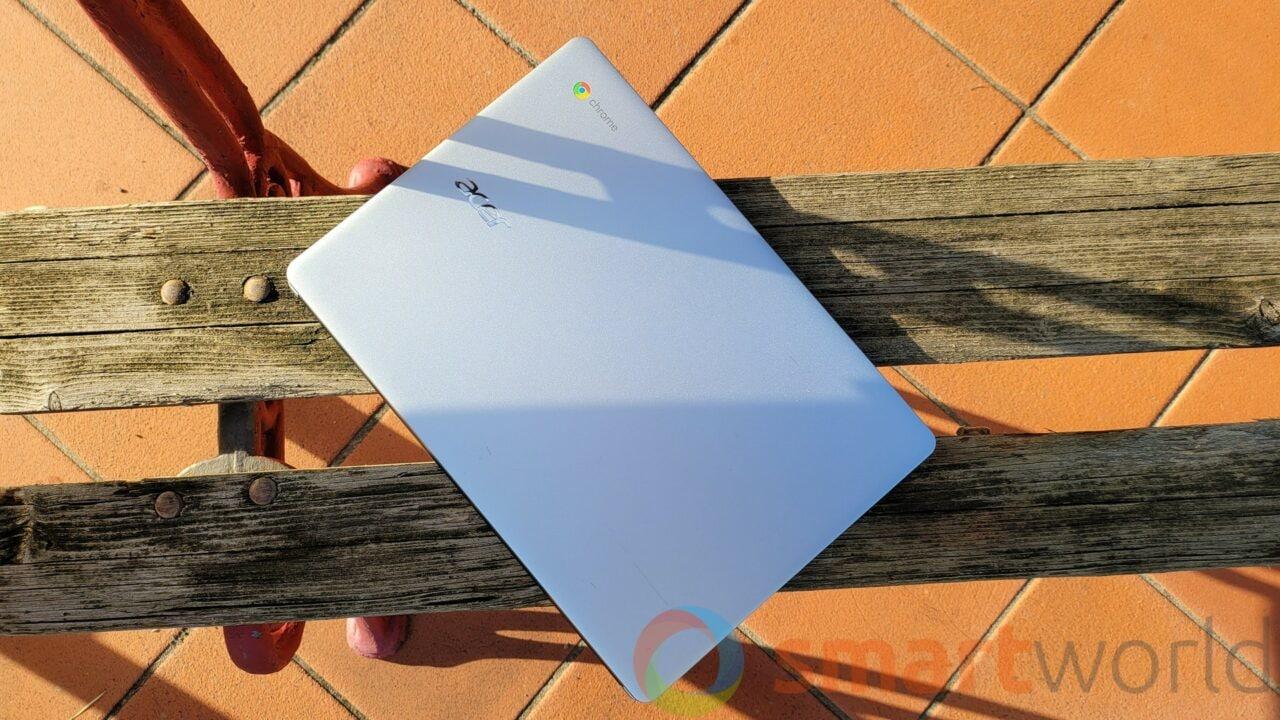 Che numeri per il mercato PC: boom di Chromebook, dominio Apple tra i tablet (foto)