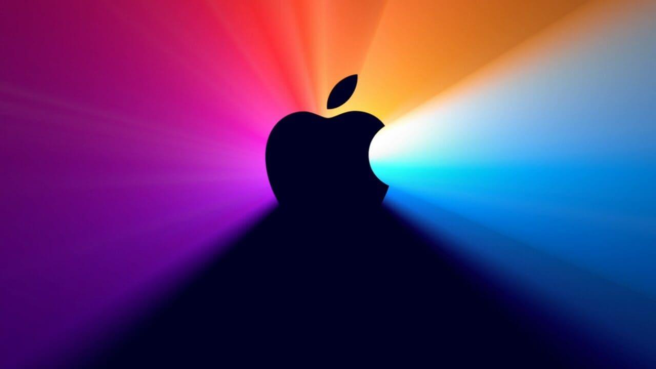 Apple e la sicurezza: anche i segnalibri di Safari sono ora crittografati