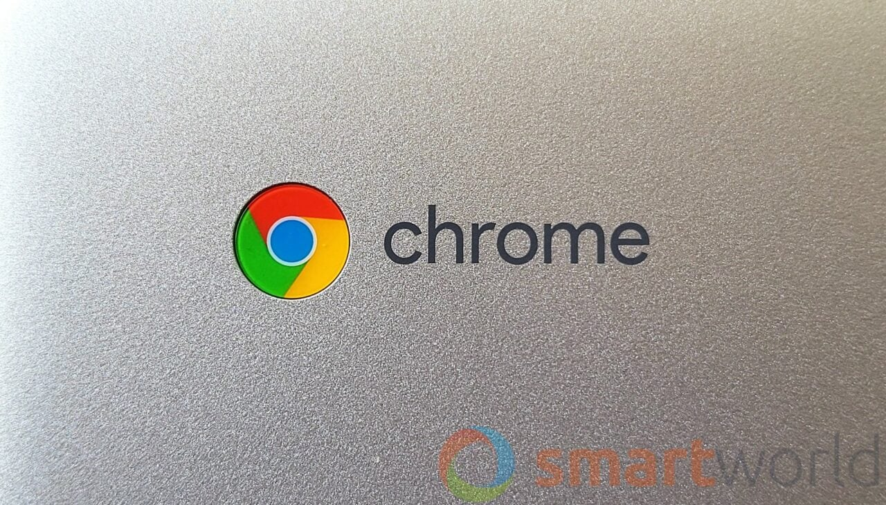 Chrome si aggiorna: arrivano Material You e colori dinamici su Android 12!