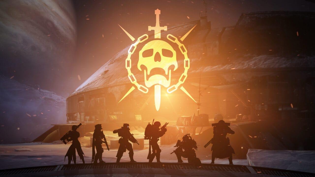 Destiny 2: il 21 novembre inizia la gara al primato mondiale con l'apertura della nuova incursione