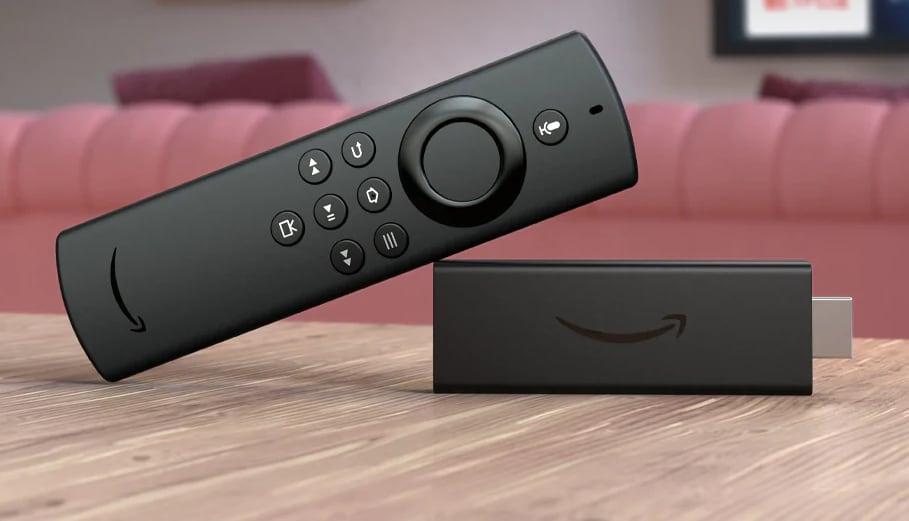 Tutte le nuove Fire TV Stick sono in sconto Amazon: Lite, 4K e modello 2021 ai minimi storici