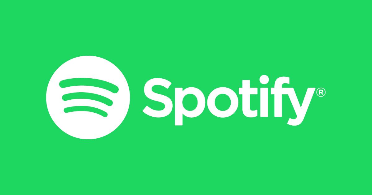 Gli utenti free di Spotify non potranno  …