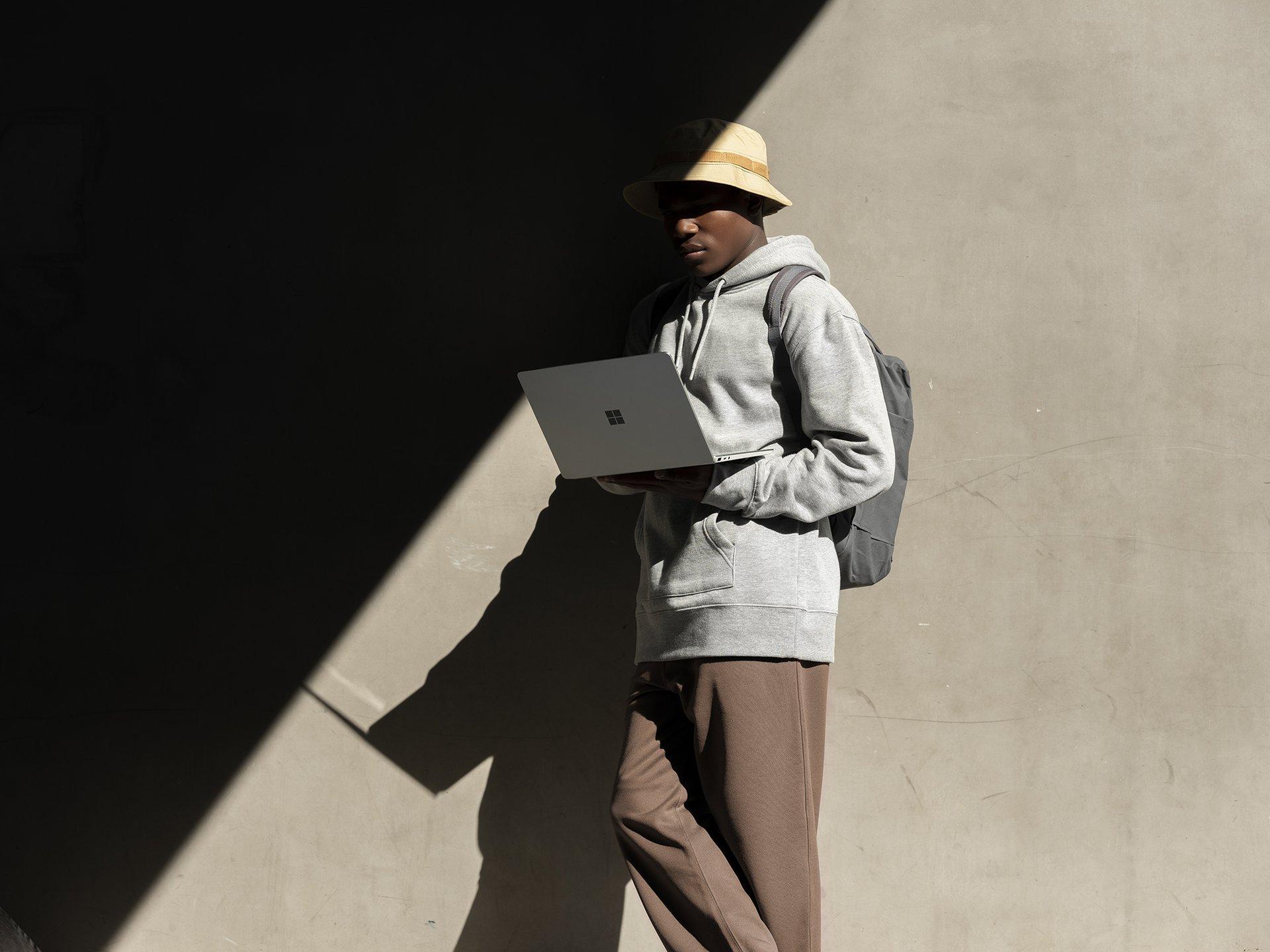 surface laptop go (5)_23