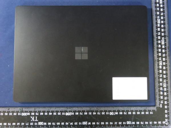 surface-laptop4