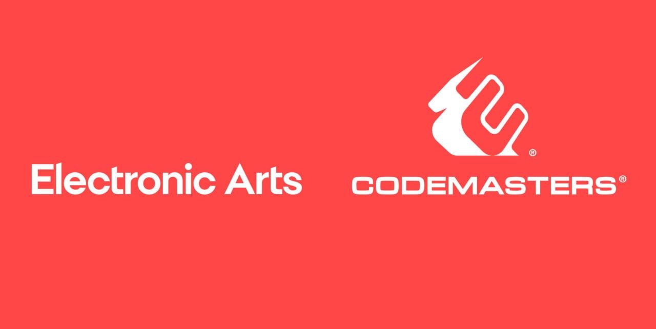 """EA completa l'acquisizione di Codemasters: """"una nuova potenza globale per i giochi di corse"""""""