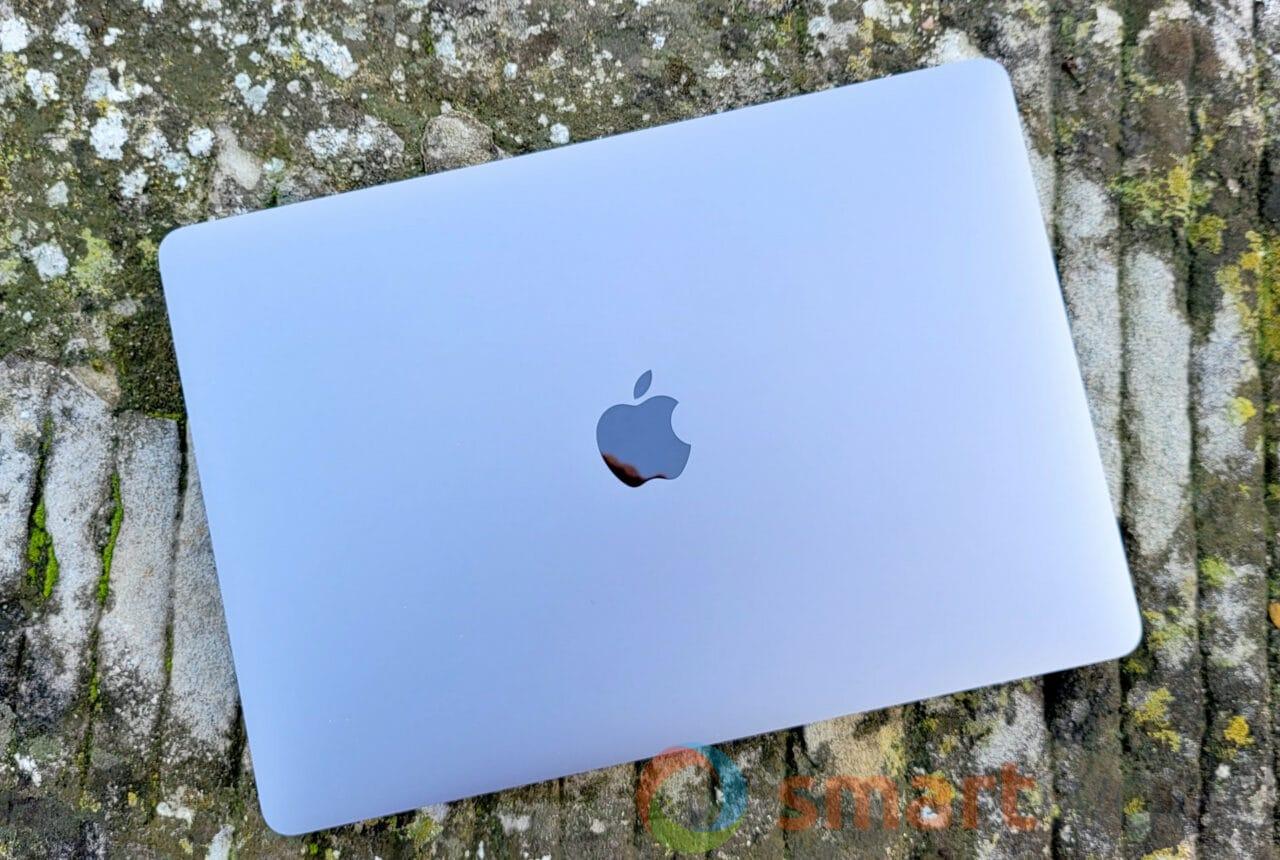 I nuovi MacBook Pro e MacBook Air prendono forma: più schermi mini LED per tutti