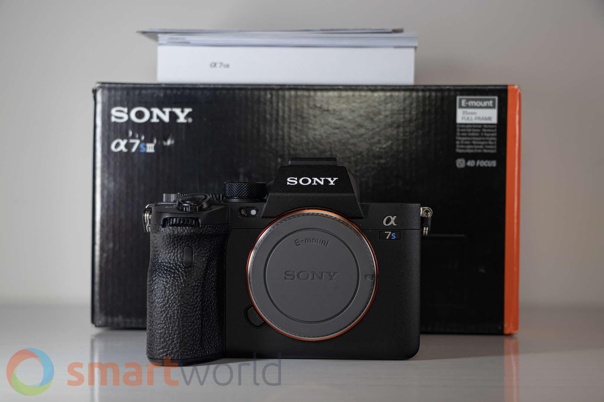 Sony A7S III Corpo 26_risultato