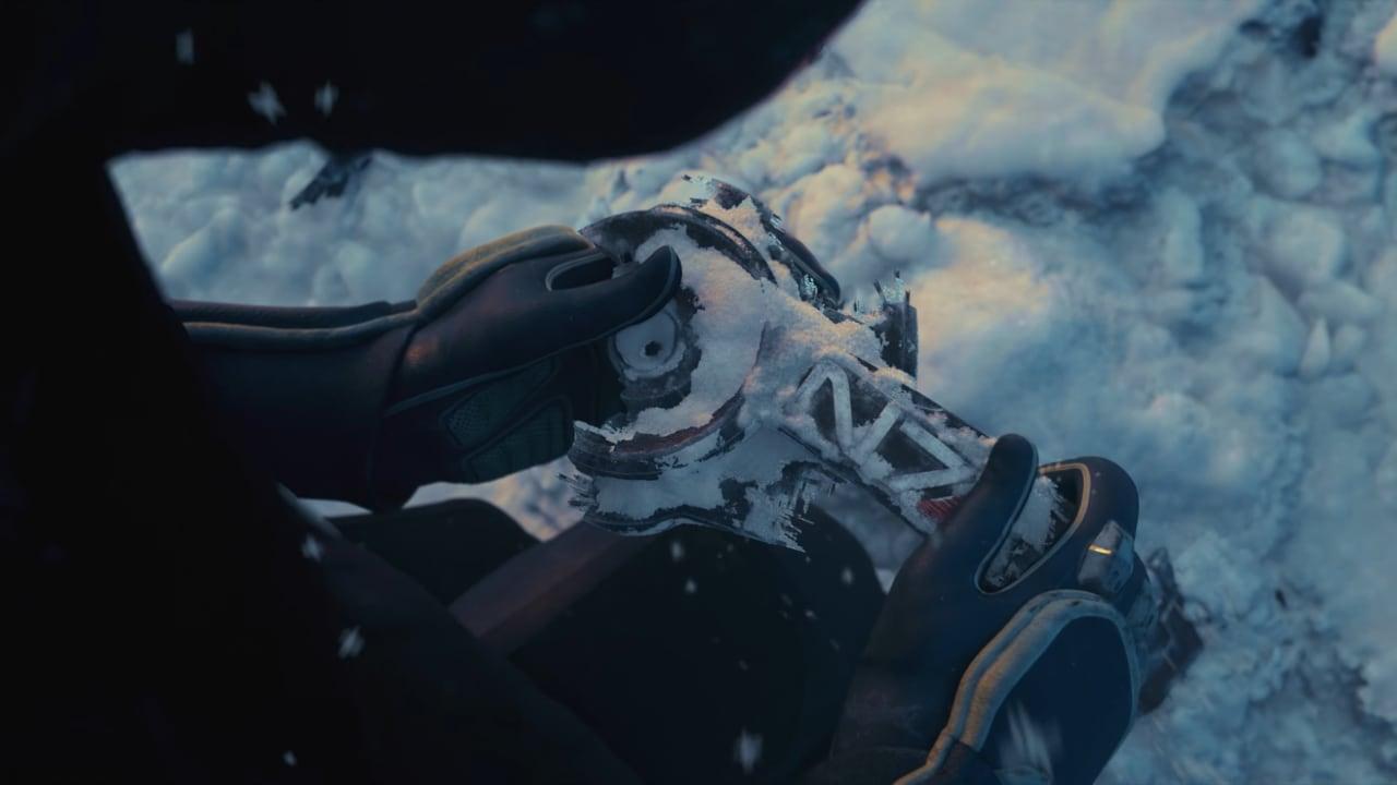 Mass Effect Next-Gen è realtà, primo trailer ai Game Awards, ma di cosa diavolo si tratta?
