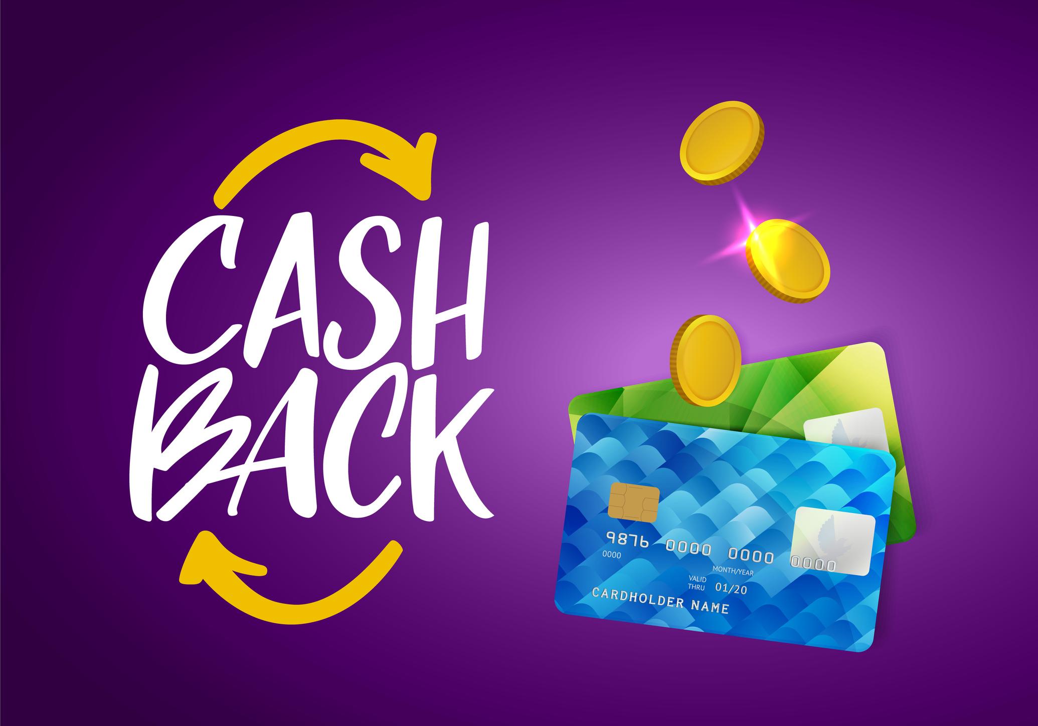 Sta per arrivare il rimborso del Cashbac …