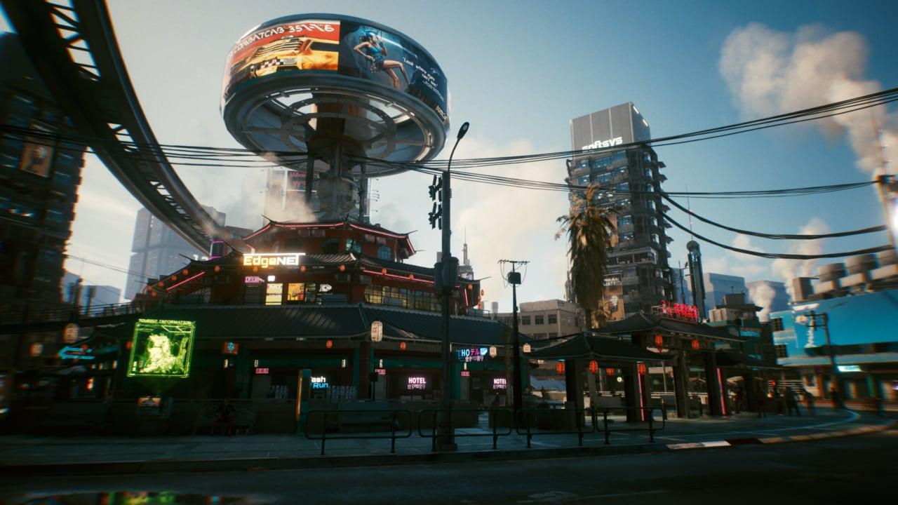 Anche Microsoft estende i rimborsi di Cyberpunk 2077 a chiunque ne faccia richiesta