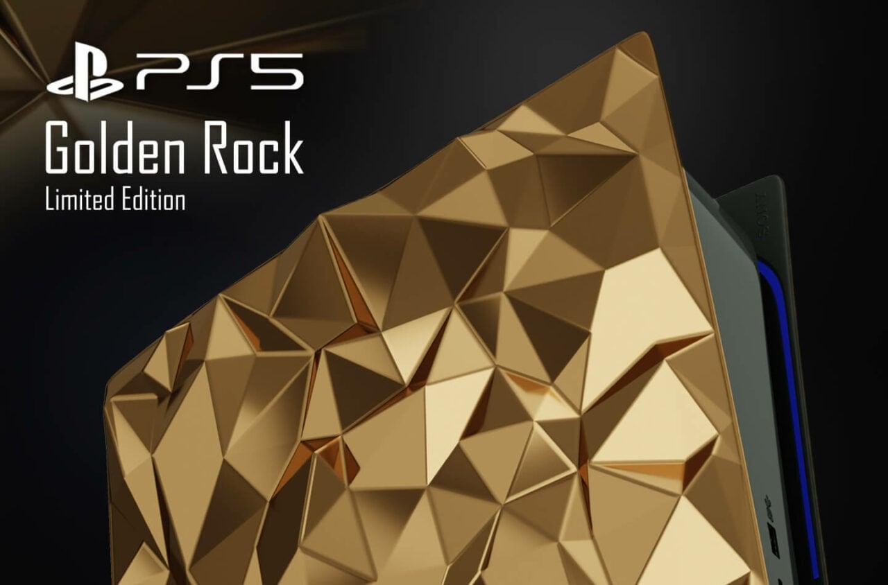 PS5 e AirPods Max: guardate la preziosità di queste edizioni limitate progettate da Caviar