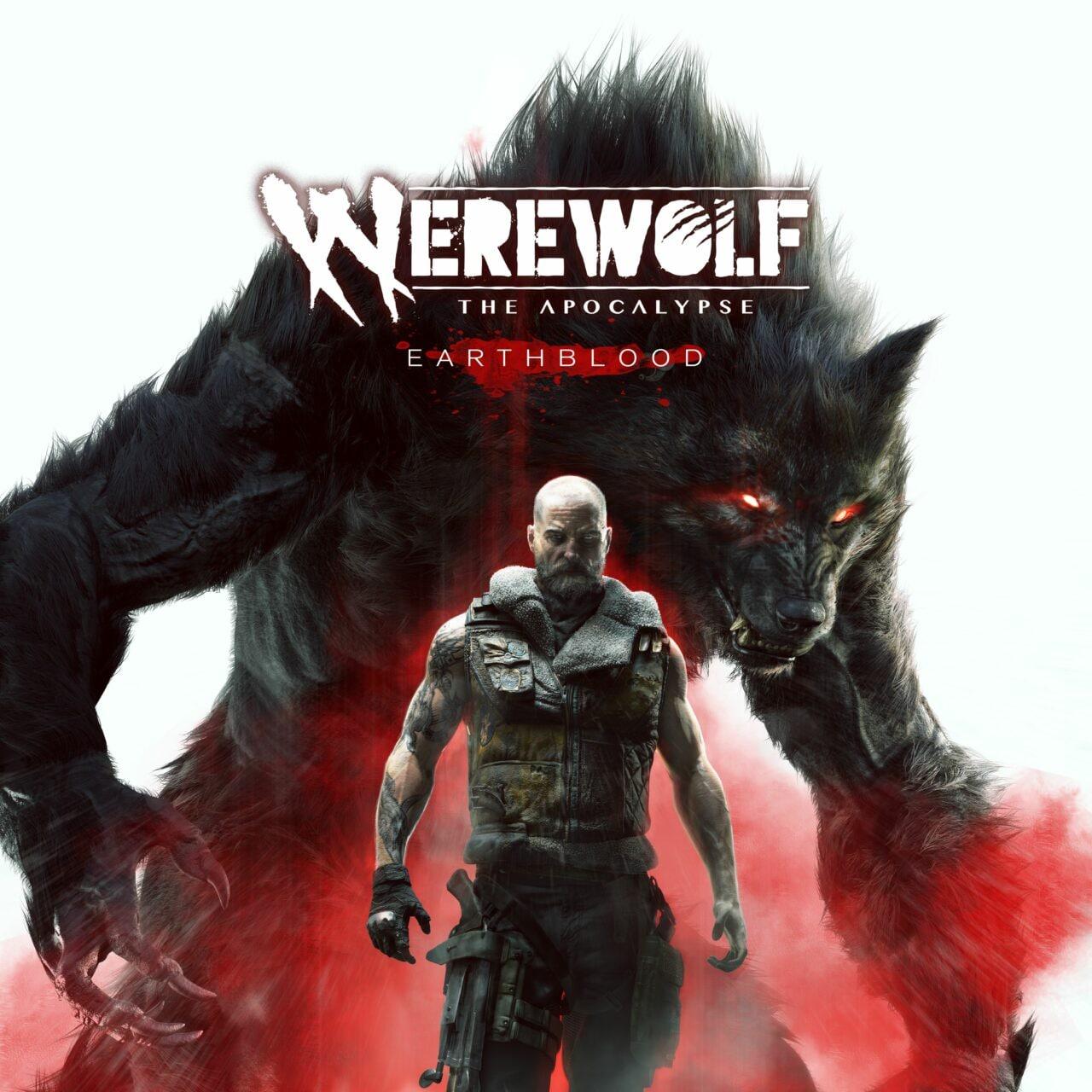 Werewolf: The Apocalypse - Earthblood mostrato nei suoi nuovi dettagli nel video gameplay (video e foto)