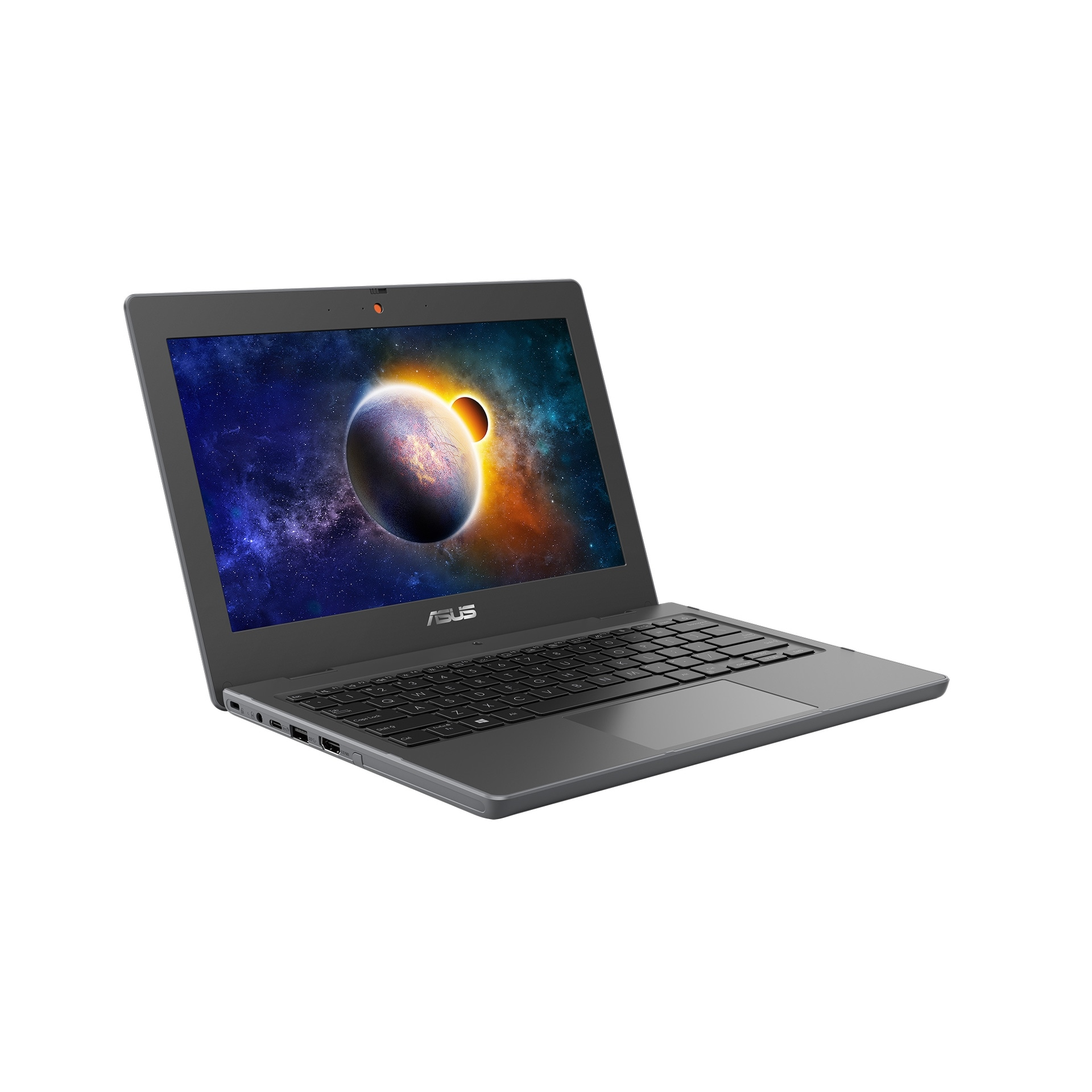 ASUS BR1100C_Product photo_1A_Dark Grey_07_2000x2000
