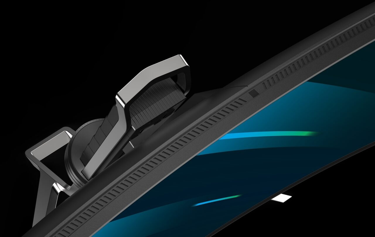"""Monitor Gaming Acer Predator in sconto su Amazon: 24,5"""", 144 Hz e G-Sync"""